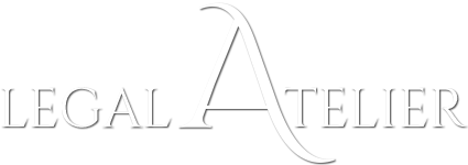 legalatelier_logo_def-copia