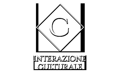 Interazione culturale
